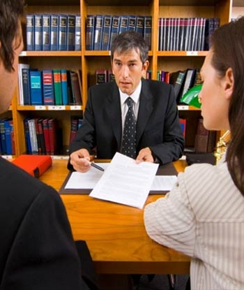 Psych Assesments for Lawyers